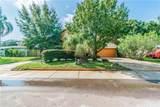 10830 Oakdale Terrace - Photo 6