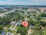 10830 Oakdale Terrace - Photo 61