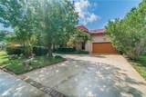 10830 Oakdale Terrace - Photo 8