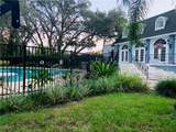 4413 Vieux Carre Circle - Photo 4