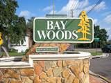 70 Bay Woods Drive - Photo 64