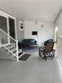 34579 Gardenia Drive - Photo 25