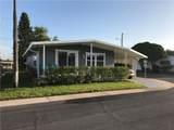 34579 Gardenia Drive - Photo 3