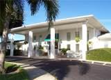 34579 Gardenia Drive - Photo 33