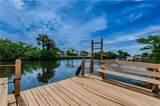 7450 Gulf Way - Photo 43