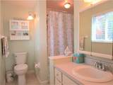 241 Skiff Point - Photo 15