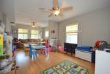 410 Harbor Drive - Photo 27