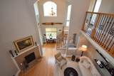 410 Harbor Drive - Photo 29