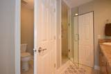 410 Harbor Drive - Photo 39