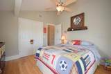 410 Harbor Drive - Photo 41