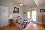 410 Harbor Drive - Photo 42