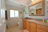 410 Harbor Drive - Photo 44