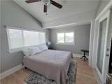 410 Harbor Drive - Photo 49