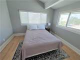 410 Harbor Drive - Photo 50