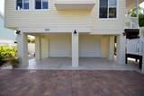 410 Harbor Drive - Photo 53