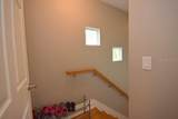 410 Harbor Drive - Photo 59