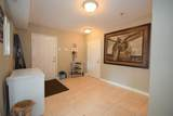 410 Harbor Drive - Photo 60