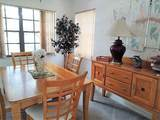 8747 Bardmoor Place - Photo 9