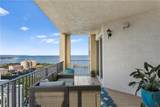 300 Beach Drive - Photo 49