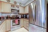723 83RD Avenue - Photo 6