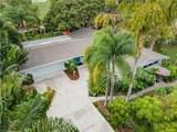 1708 Cypress Avenue - Photo 37