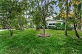1708 Cypress Avenue - Photo 42