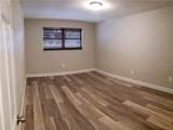 5955 30TH Avenue - Photo 12