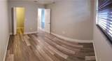 5955 30TH Avenue - Photo 13
