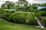 1640 Citrine Trail - Photo 79