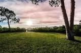 1640 Citrine Trail - Photo 84