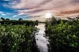 1640 Citrine Trail - Photo 85