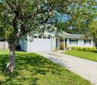 1592 Amberlea Drive - Photo 3