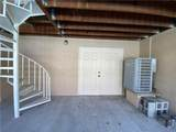 751 Pinellas Bayway S - Photo 11