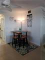 10035 63RD Avenue - Photo 11