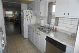 10035 63RD Avenue - Photo 14