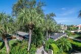 7540 Sunshine Skyway Lane - Photo 55