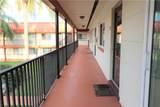 10385 Paradise Boulevard - Photo 2