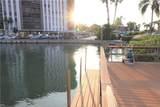 10385 Paradise Boulevard - Photo 31