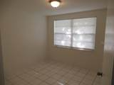 4701 82ND Avenue - Photo 21