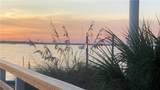 1230 Gulf Boulevard - Photo 43