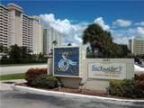 1230 Gulf Boulevard - Photo 49