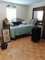6580 Seminole Boulevard - Photo 20