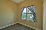 1630 31ST Avenue - Photo 17