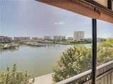 7600 Sun Island Dr S - Photo 42