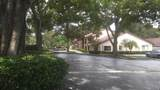 3585 Magnolia Ridge Circle - Photo 1