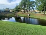 2316 Lake Heather Heights Court - Photo 11