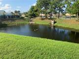 2316 Lake Heather Heights Court - Photo 6