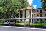 3077 Casa Del Sol Circle - Photo 2