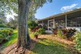 13552 Lake Point Drive - Photo 36