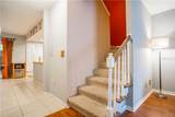 1215 Mcmullen Booth Road - Photo 4